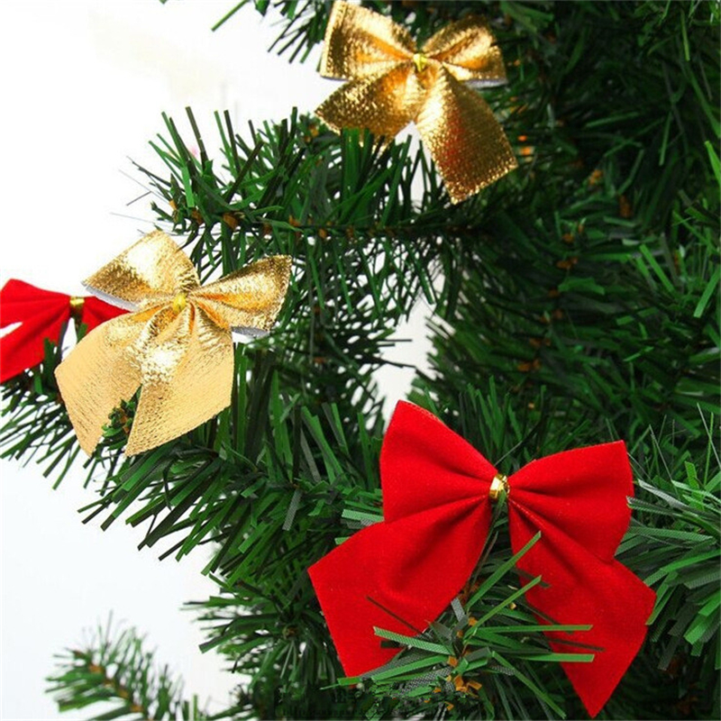 Online Buy Wholesale 12 foot christmas tree from China 12 foot ...