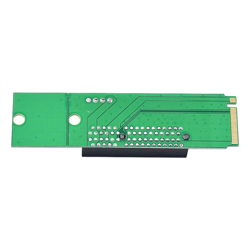 MKT444-Green2-16