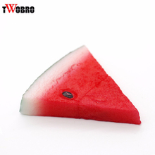 TWOBRO Watermelon pen drive 32 gb  usb Flash Drive Stick 2.0 Pendrive 64gb 8gb memoria usb flash disk Pen drive 16gb gift