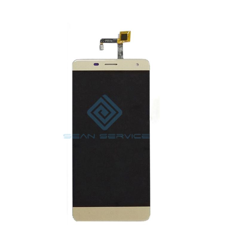 Ekraan –  Oukitel K6000 Pro