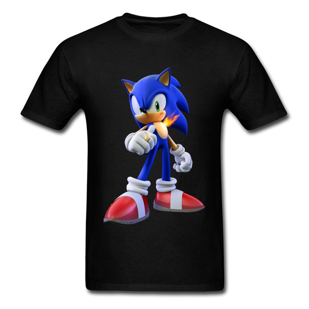 Sonic & The Secret Rings Signature Render_black