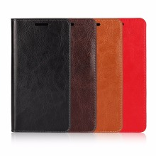 Buy xiaomi mi a1 case handmade Genuine leather 3in1 wallet case kickstand card slot phone bag DNGN dermis MI a1 flip cover for $9.89 in AliExpress store