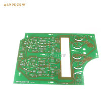 Buy DIY NAP200 Power amplifier base UK NAIM Power AMP bare PCB for $21.99 in AliExpress store