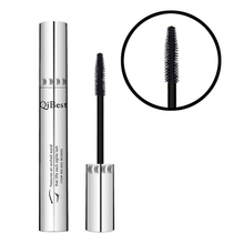 Brand Makeup New Cosmetic Tools Makeup Mascara False Eyelashes Make up Waterproof Cosmetics 3D Black Mascara Waterproof(China)