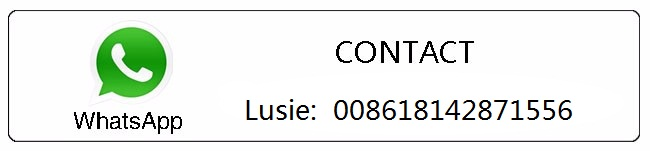 1497748180(1)