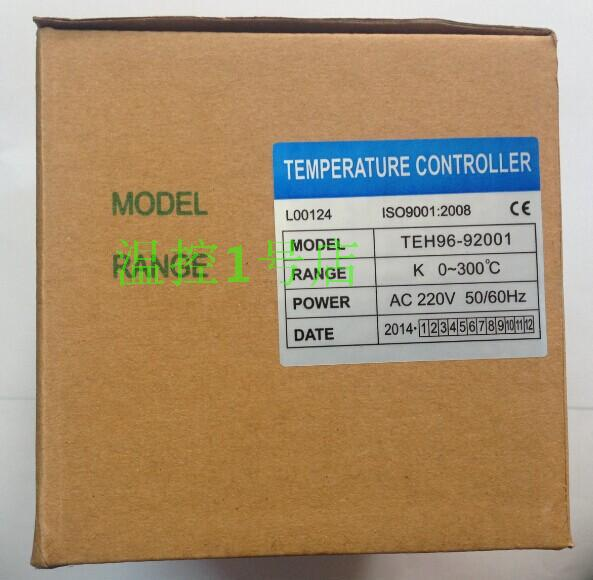 TEH96-92001 Temperature control device<br><br>Aliexpress