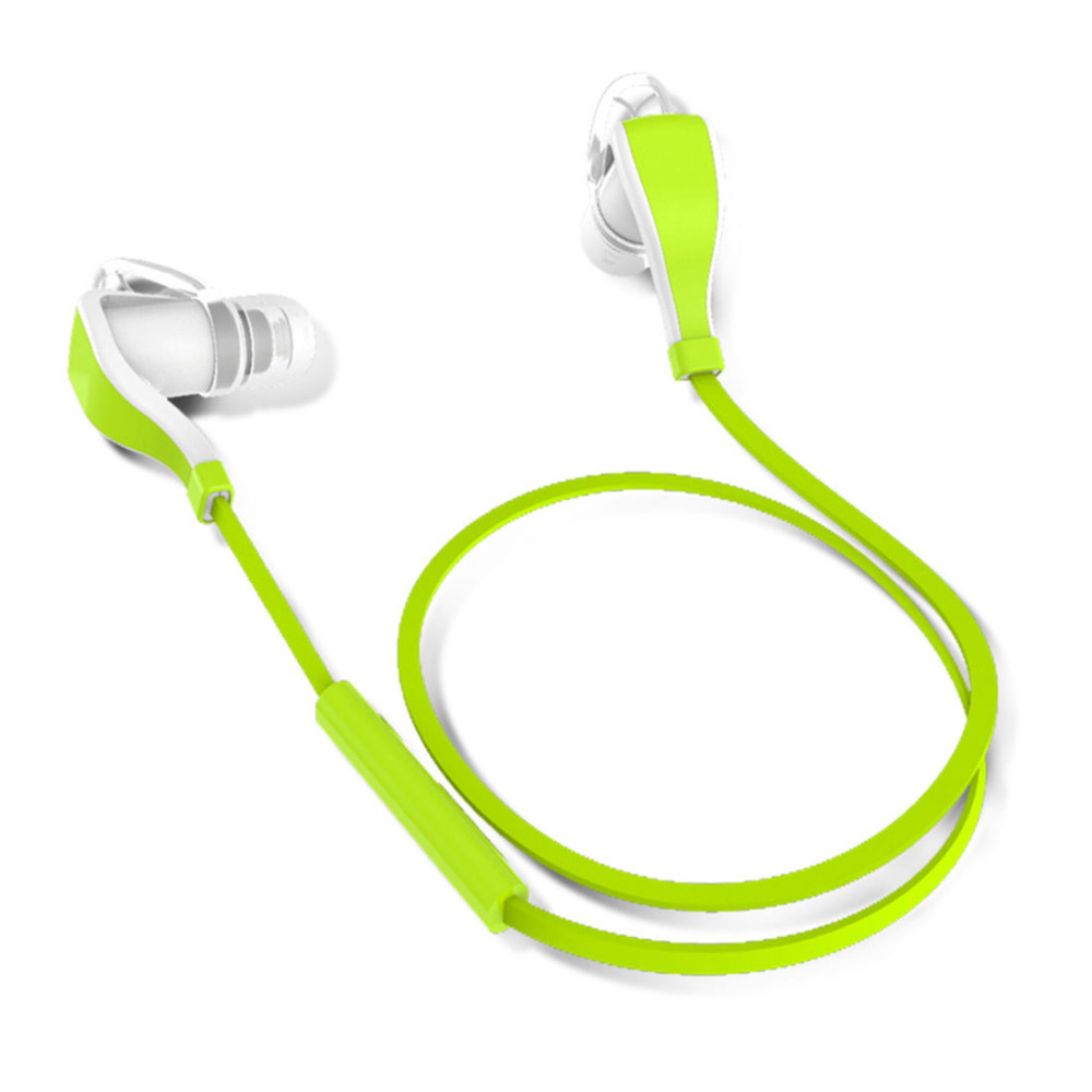 AB13214 AMINY BH35 Wireless Bluetooth Stereo Headphones Noise Cancelling with Microphone Sports Running Earbuds Headset<br><br>Aliexpress