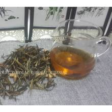 Packages mailed yunnan Black tea celebration DianGong pine needles in 2017 100g fresh tea fresh tea aroma special