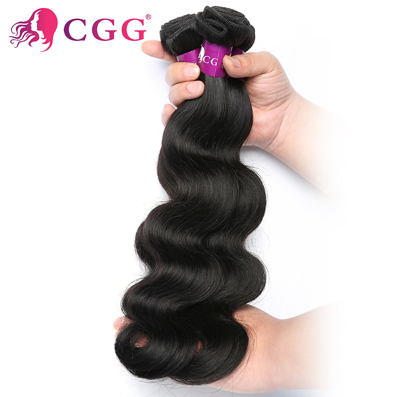 Brazilian Virgin Hair Body Wave 4 pcs/lot Brazilian hair weave bundles Virgin human hair Unprocessed Virgin Brazilian Hair<br><br>Aliexpress