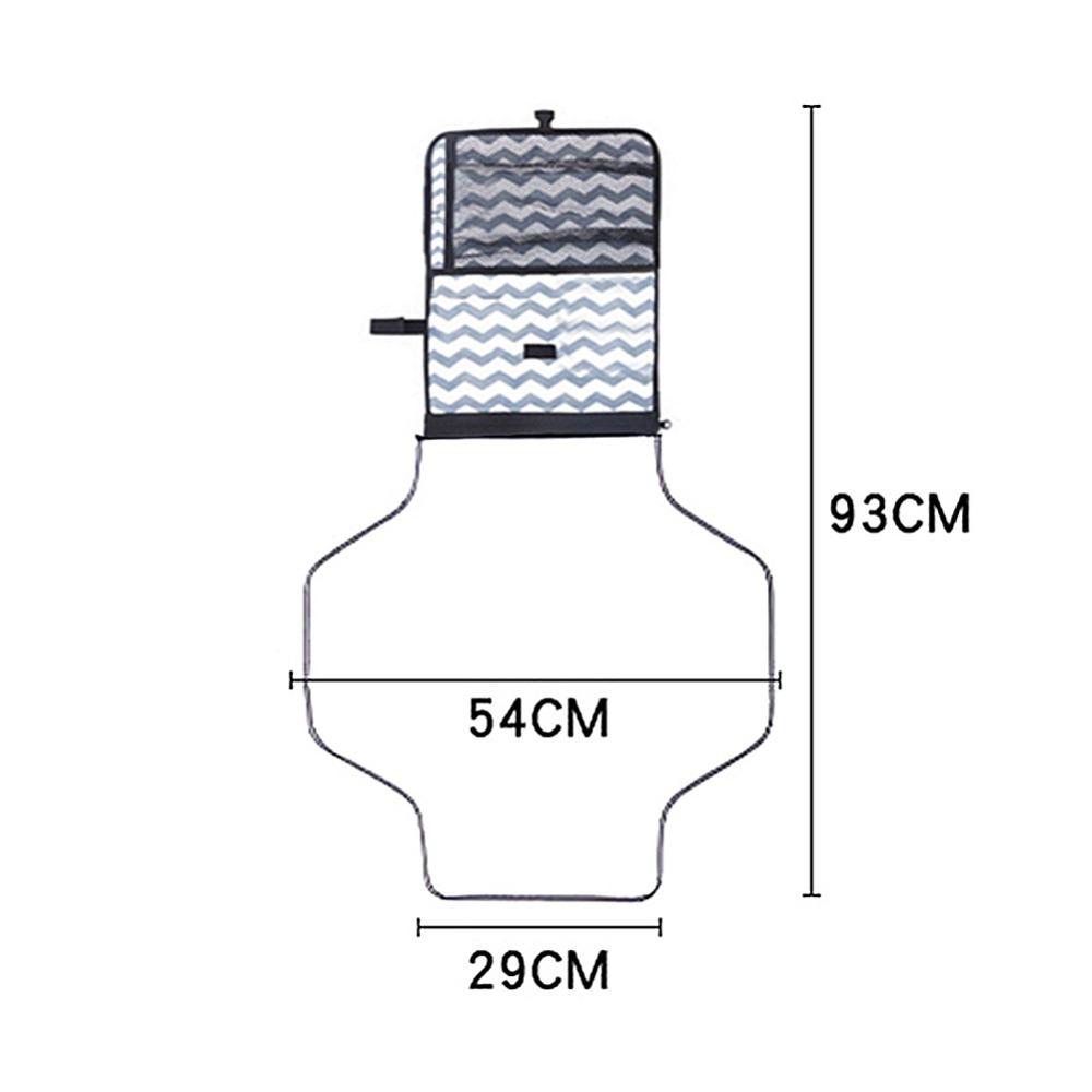 GF0053100 (5)