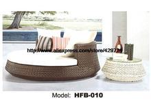 Дешёвые ротанг открытый стол и схожие товары на aliexpress.