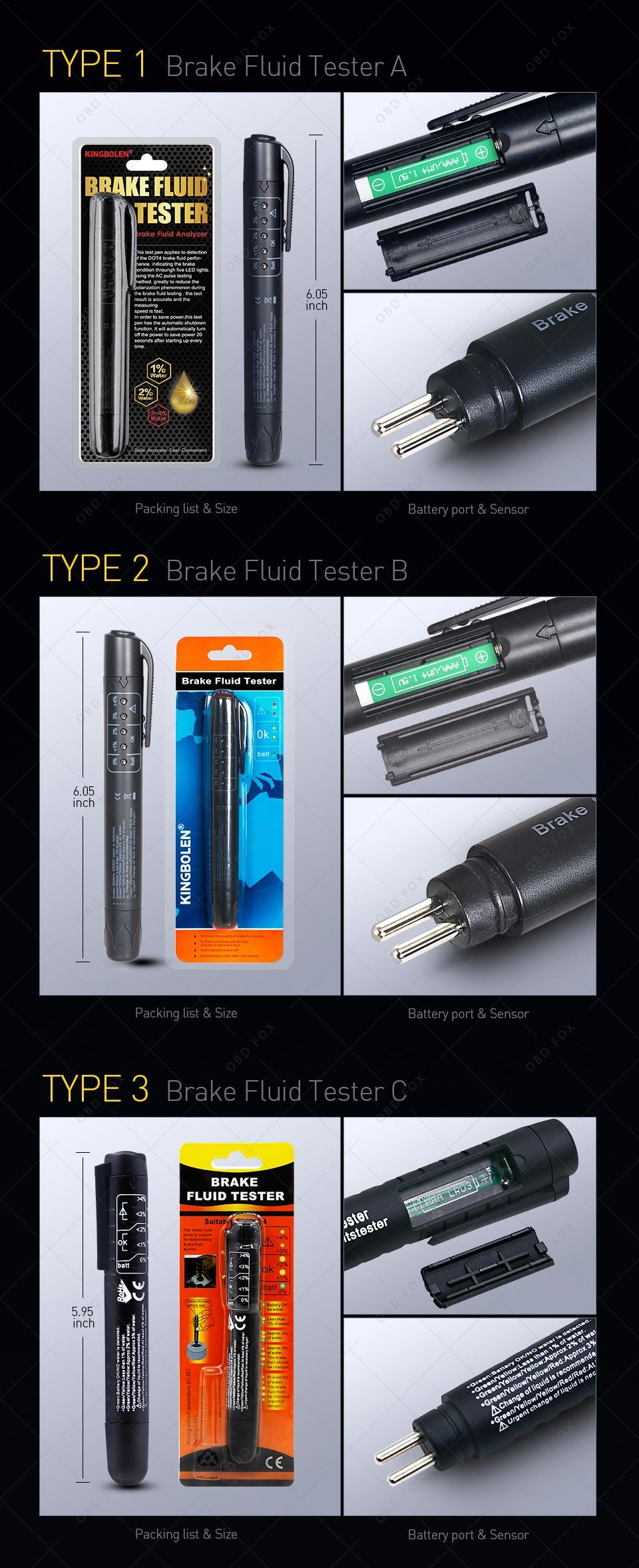 Brake-fluid-tester-1-(1)