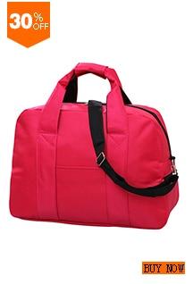 travel-bag-180315_07