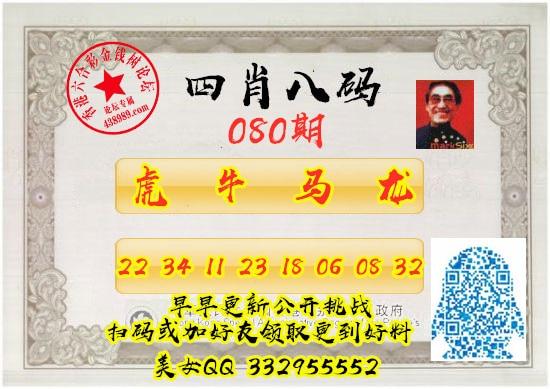 HTB1nLtyaeL2gK0jSZFmq6A7iXXa4.jpg (550×389)