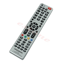 New Universal Remote Control E-P912 For Panasonic Use LCD LED HDTV 3DTV Function Z17 Drop ship(China)