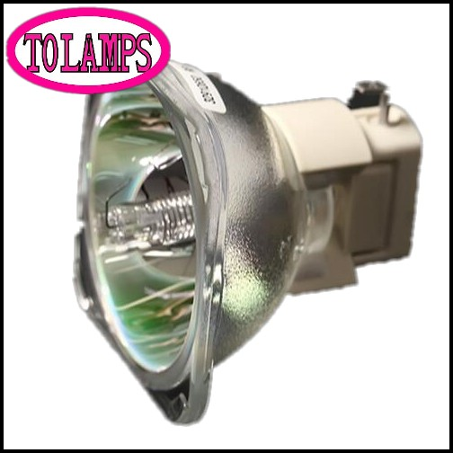 3797610800 for PROJECTOR 3M Compatible Projector Bare lamp Bulb  AD20X<br><br>Aliexpress