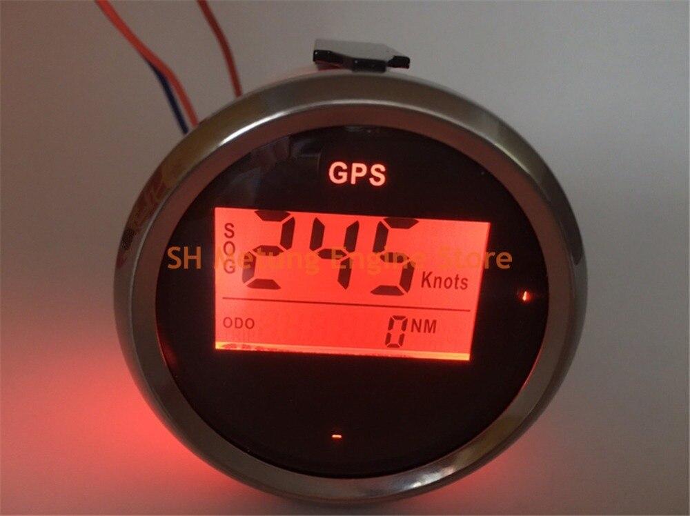 0517 (7)