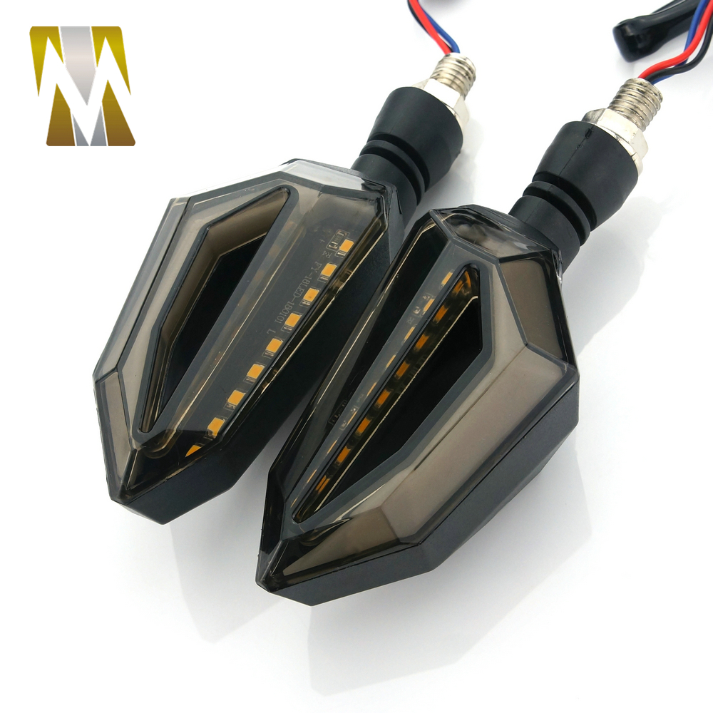 Universal Motorcycle Turning Light (8)