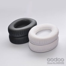 Replacement EarPads Pads Cushions for Beat Studio Headphone