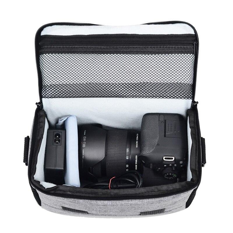 Wearproof Xenon Lámpara Flash Tubo Reemplaza Reparar para Nikon SB-600 SB600