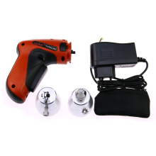 Electric Lock Maintance Tools for Locksmith Use