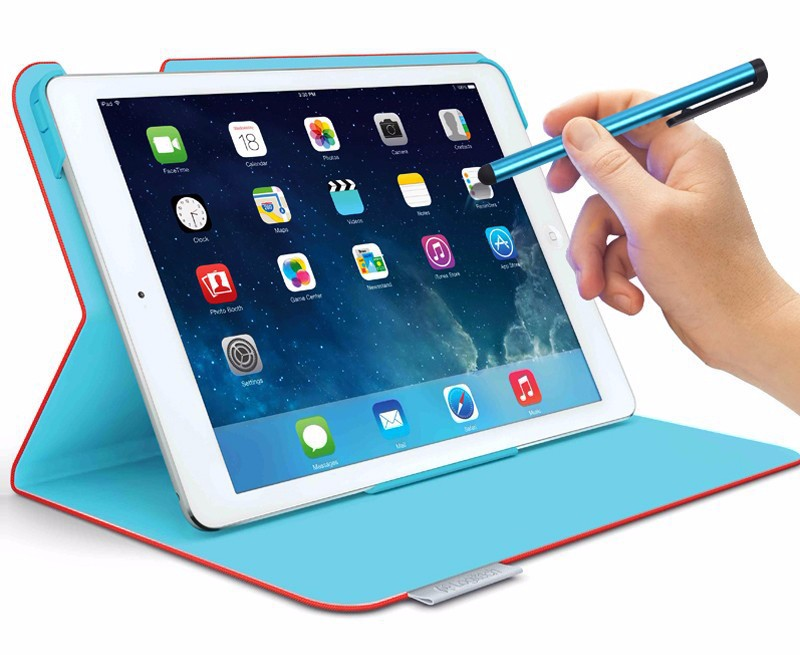 Capacitive-Touch-Screen-Stylus-Pen-for-Samsung-Galaxy-Note-3-4-5-Ipad-Air-Mini-2-1-4-Lenovo-Tablet-Touch-Sensor-Panel-Mobile-Pen (16)