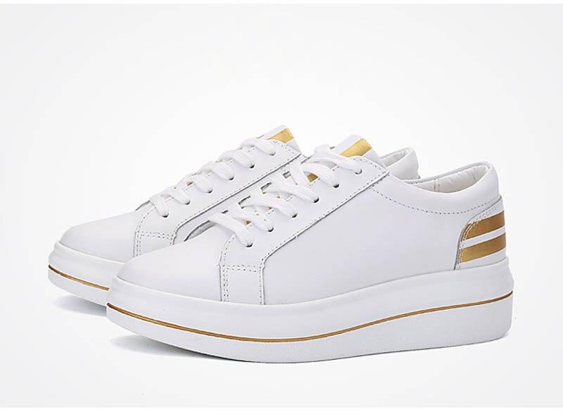 women casual  shoes X028-1