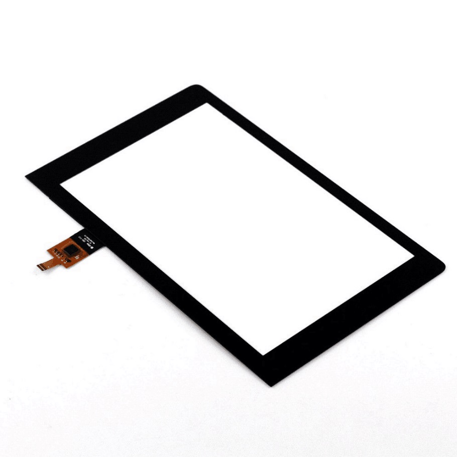 Front Touch Screen Digitizer Replacement For Lenovo Yoga Tab3 8.0 YT3 850F 850M