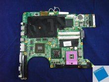 Long life!!Upgraded R Version geforce 8600  Motherboard for HP Pavilion dv9000 DV9500 DV9700  447983-001 461069-001 100% tested