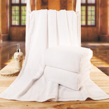 150*200cm Hotel White Extra Large Cotton Bath Towels for Adults,Sauna Beach Bathroom Terry Bath Sheets Towels,Drap de Bain,T120