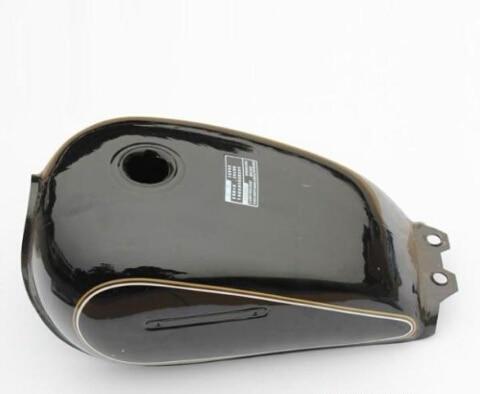 For Haojue Prince Suzuki motorcycle fuel tank oiler GN125 HJ125-8<br><br>Aliexpress