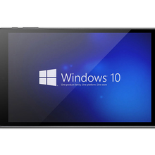 PIPO W2 Pro 8 cal 1920*1200 IPS Tablet PC Z8350 Quad Core Win10 2 GB RAM 32 GB ROM Dual Camera HDMI WIFI BT(China)