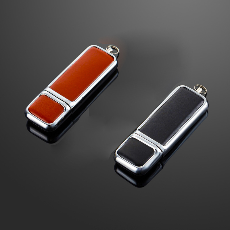Hot Sale USB Flash Drive Free Ship Pen Drive Really Capacity Pendrive 64/32/16/8/4GB USB Stick 2.0 memory flash for gift 16 gb(China (Mainland))