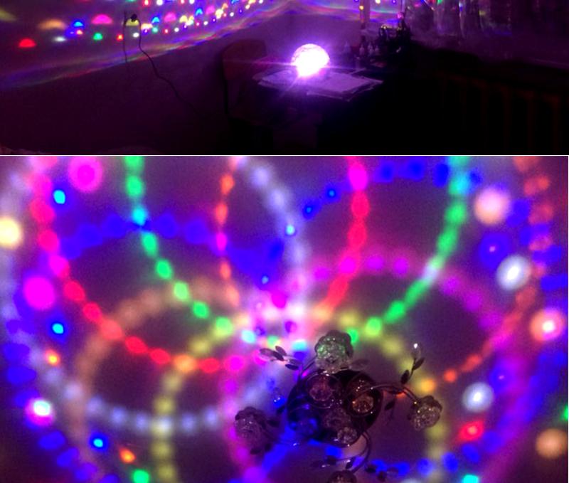 disco lamp (2)