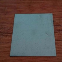3*100*100mm 304 2B surface SS steel sheet,steel sheets