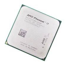 amd phenom ii x4 955 Processor Quad-Core 3.2GHz 6MB L3 Cache Socket AM3 scattered pieces cpu(China)