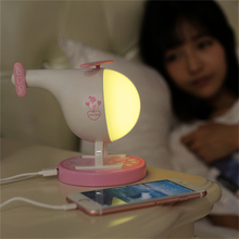 1200mah USB RGB Colorful Spin Night Light Projector Children Kids Baby Sleep Lighting Sky Star Master USB Lamp Led Projection