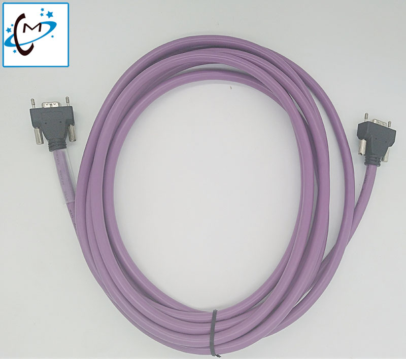 allwin high density cable 1