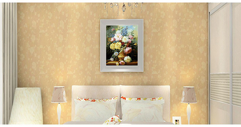 diy painting by numbers oil landscape painting by numbers flowers for kids by numbers painting wall painting oil painting canvas painting diamond painting full (10)