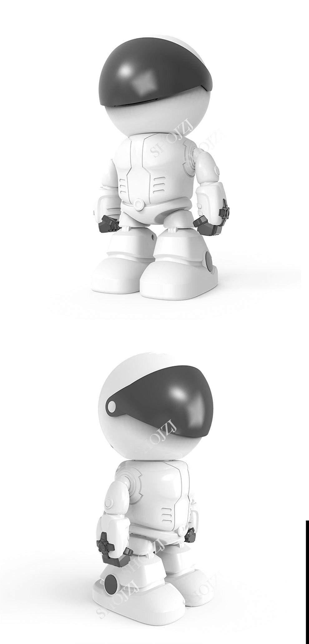robot (9)