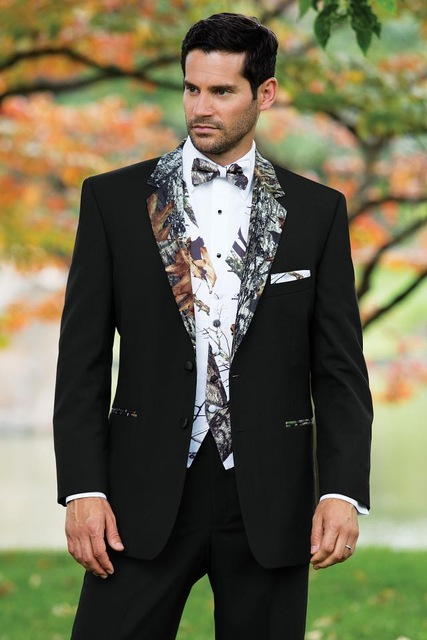 2018-New-Camouflage-Wedding-Mens-Blazer-Designs-Farm-Wedding-Suit-Men-Camo-Tuxedos-Custom-Made-Blazers.jpg_640x640