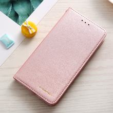 xiaomi redmi 4A case leather wallet flip phone case xiaomi redmi 4A cover case book luxury crystal wallet magnetic card