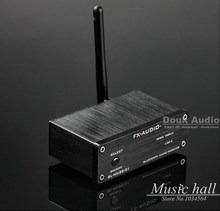 Music Hall Lossless Bluetooth Audio Receiver Optical Coaxial AUX Out for Digital Amplifier Free Shipping