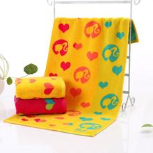 New Travel Fast Dry Absorbent Microfiber Soft Towel Camping Sports Gym Washcloth#96(China)
