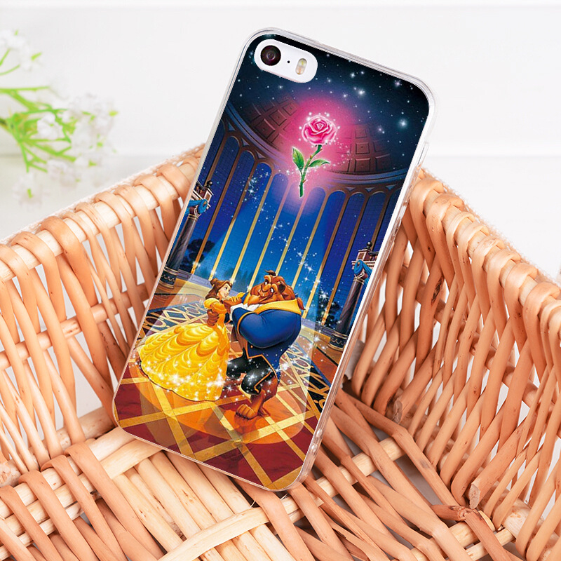 Pricecases For HTC A9  phone case cover