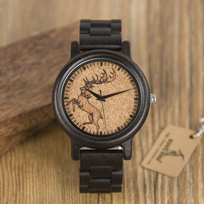 watch-dial-natural-wood-mens-watches2-asylum4nerd