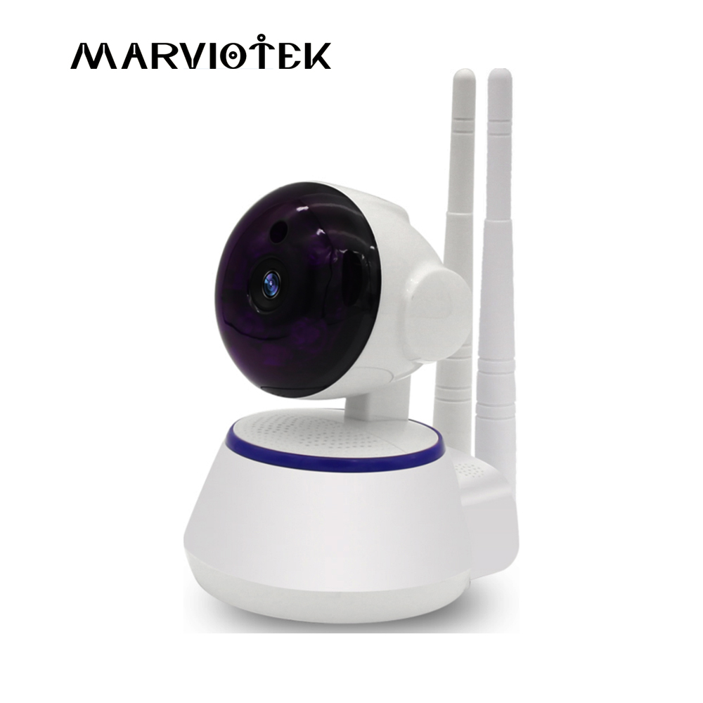 1080P wireless IP Camera wi-fi 960P video surveillance camera mini onvif Pan Tilt wifi cctv camera 720P video baby monitor audio<br>