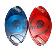 rj45-rj45 Retractable Ethernet Cable Cat5 RJ45 LAN Network Cable(China)