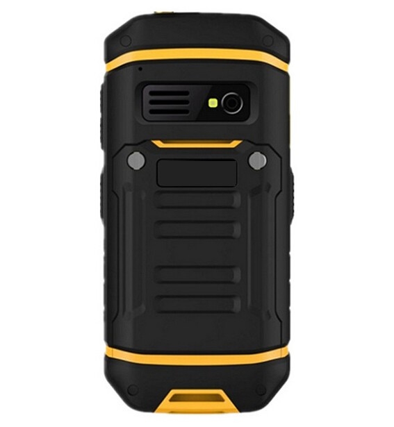 Newest-Original-Phone-X6-LCD-GSM-Senior-old-man-phone-Walkie-Talkie-PTT-2500mAH-Shockproof-Dustproof (1)