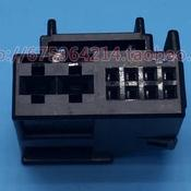 1PCS  FOR VW / Audi in lock computer plug connector<br>